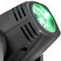 Pro Lux Светодиодная LED голова MINI BEAM 10 фото 2