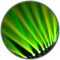 Pro Lux Светодиодная LED голова MINI BEAM 10 фото 3