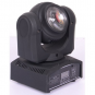Pro Lux Светодиодная LED голова Double BEAM 210 фото 2