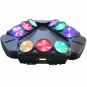 Free Color SPIDER 910 Динамический прибор фото 2