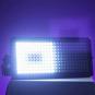 Pro Lux LUX STORMI 6000 Светодиодный LED стробоскоп фото 3