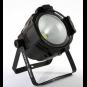 Free Color COB100 Светодиодный LED прожектор фото 2