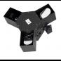 Free Color SC72 LED прибор фото 2