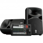 YAMAHA STAGEPAS 600BT Система звукоусиления фото 1